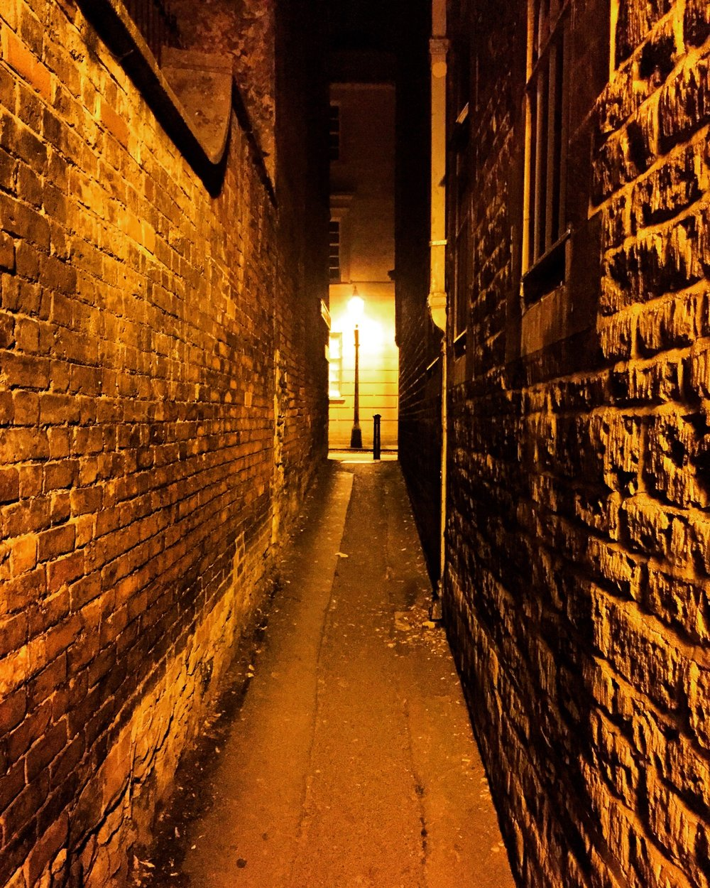 Oxford 124.jpg