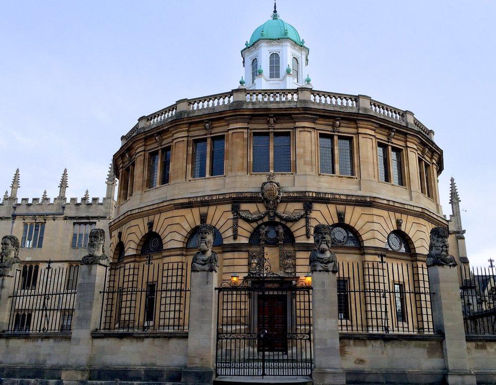 Oxford 39.jpg