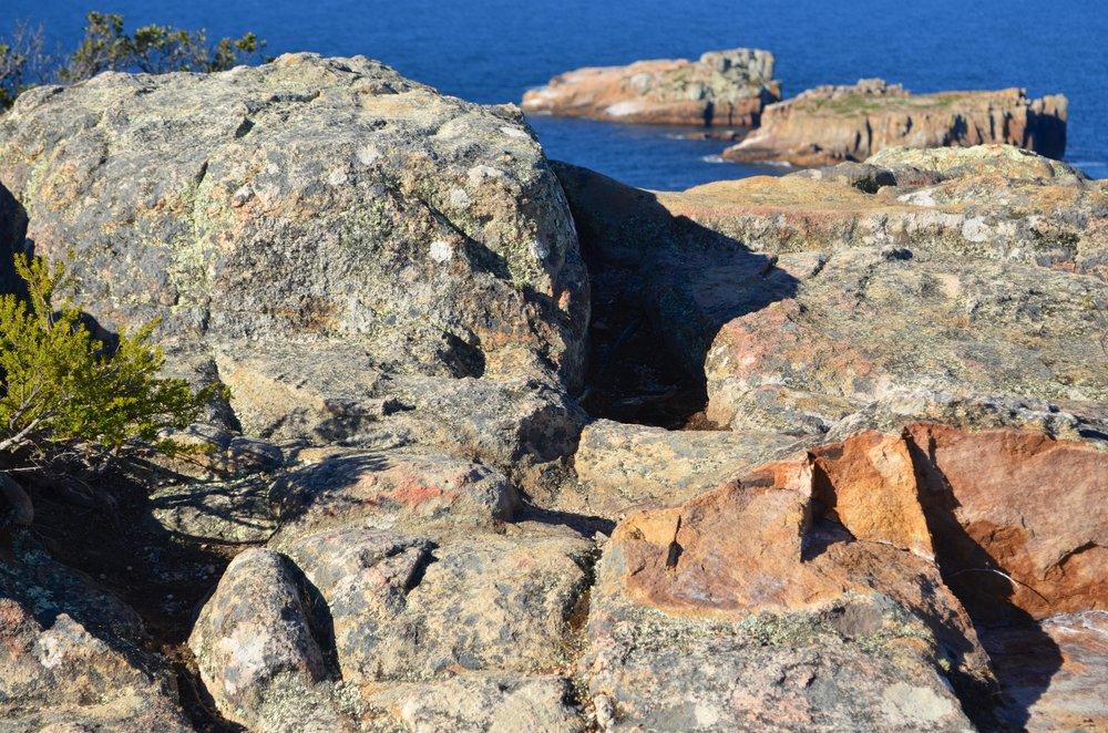 Tasmania 2.jpg