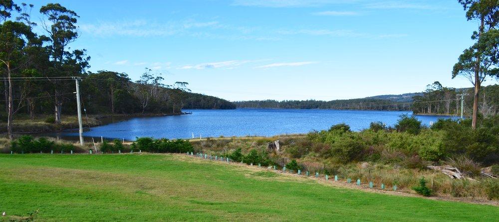 Tasmania 5.jpg