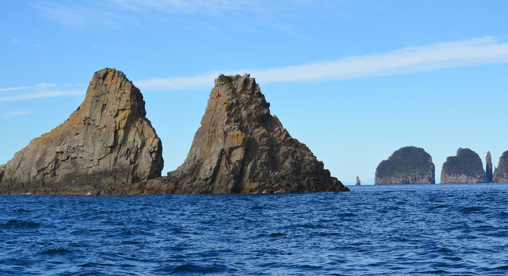 Tasmania 6.jpg