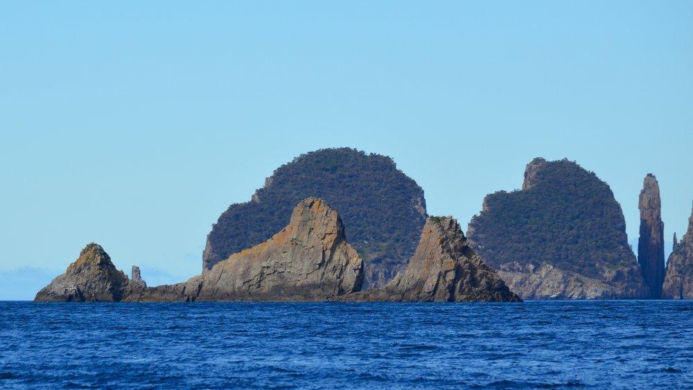 Tasmania 7.jpg