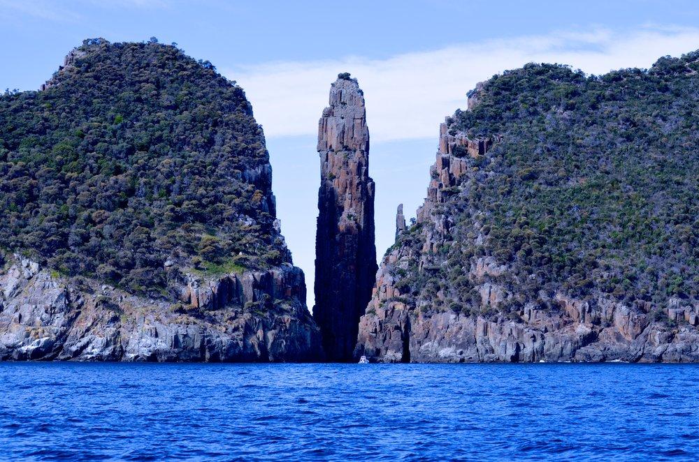 Tasmania 8.jpg