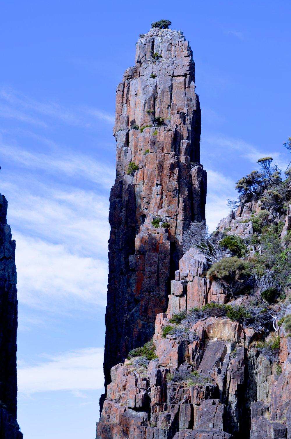Tasmania 9.jpg