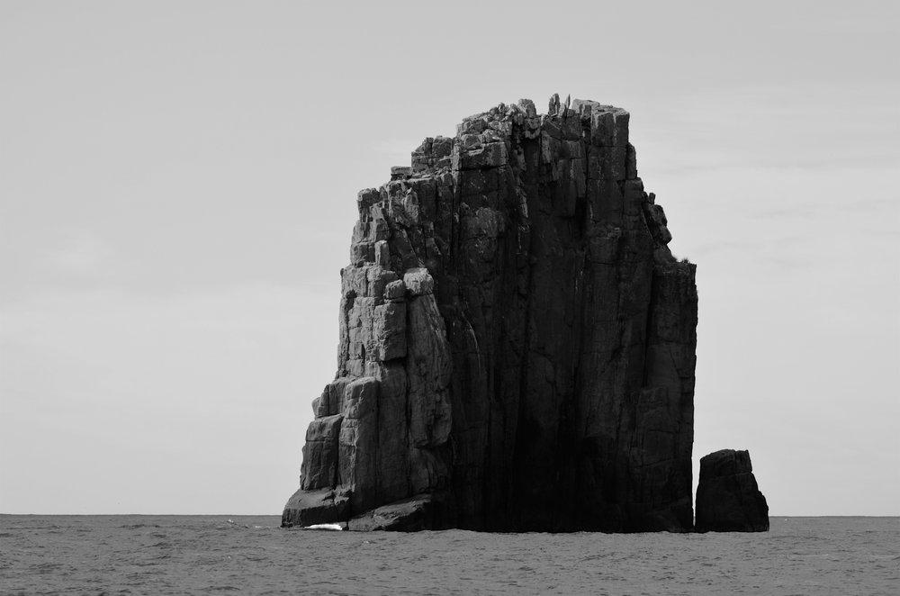 Tasmania 11.jpg