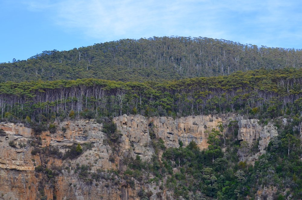 Tasmania 14.jpg