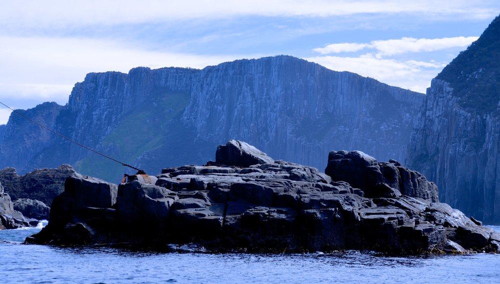 Tasmania 32.jpg