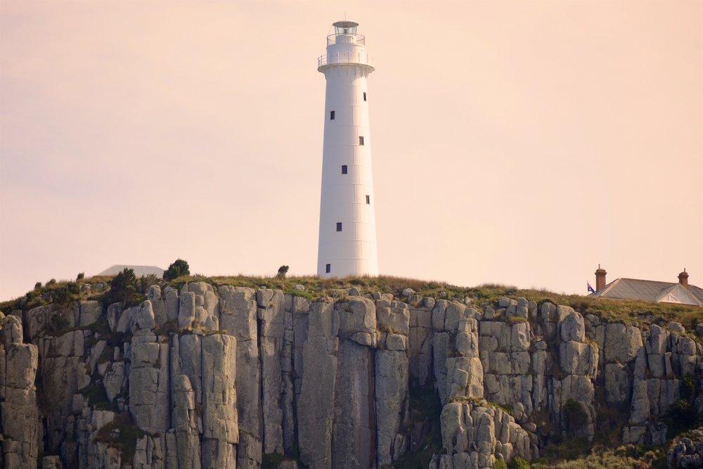 Tasmania 36.jpg