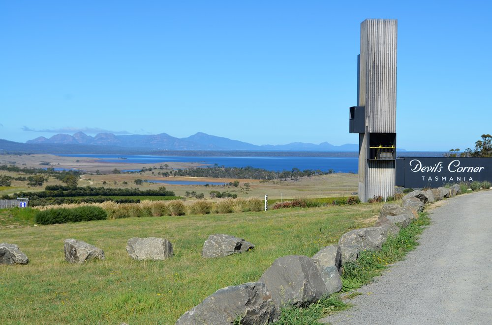 Tasmania 40.jpg