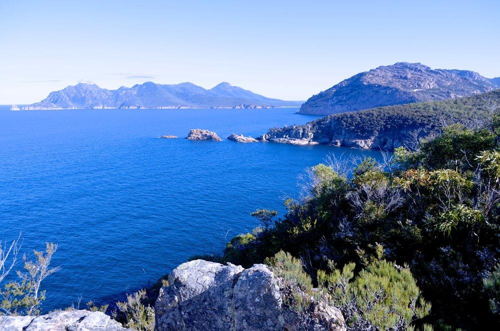 Tasmania 42.jpg