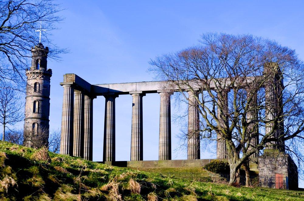 Edinburgh 4.jpg