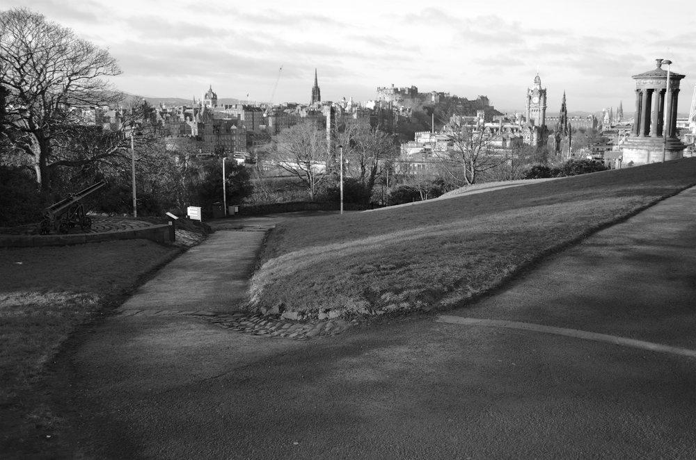 Edinburgh 8.jpg