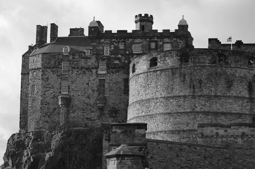 Edinburgh 11.jpg