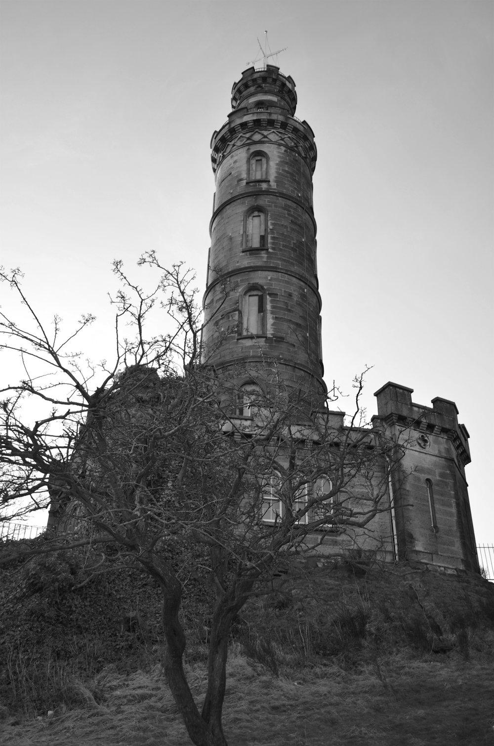 Edinburgh 12.jpg