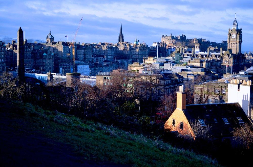 Edinburgh 13.jpg