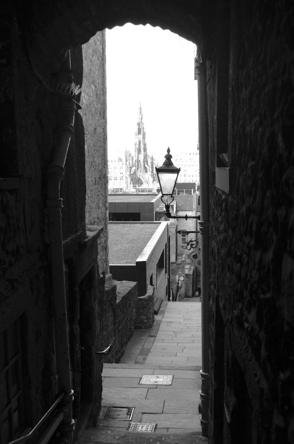 Edinburgh 14.jpg