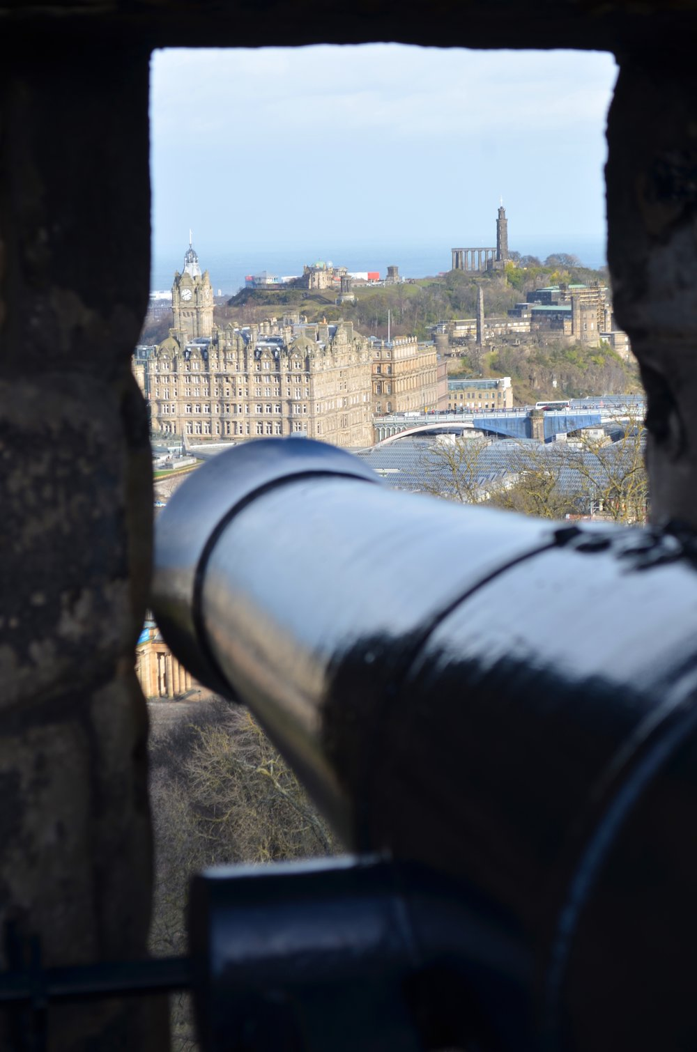 Edinburgh 15.jpg