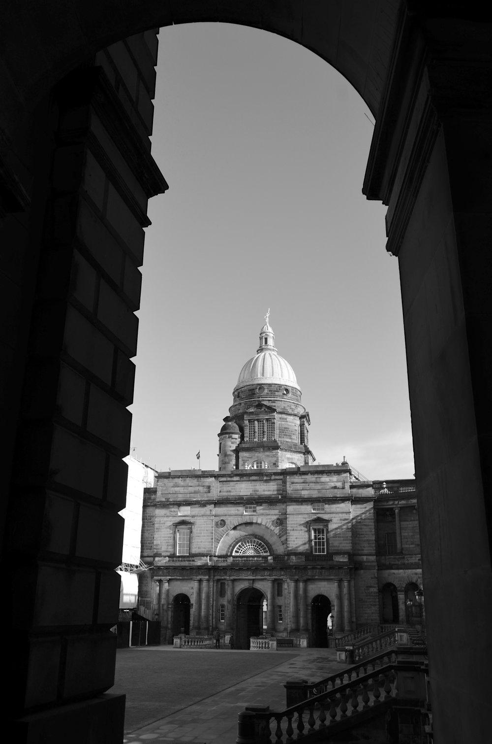 Edinburgh 18.jpg