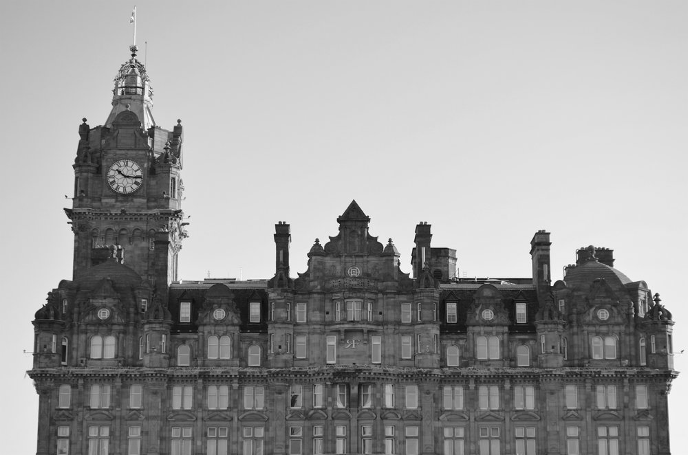 Edinburgh 20.jpg