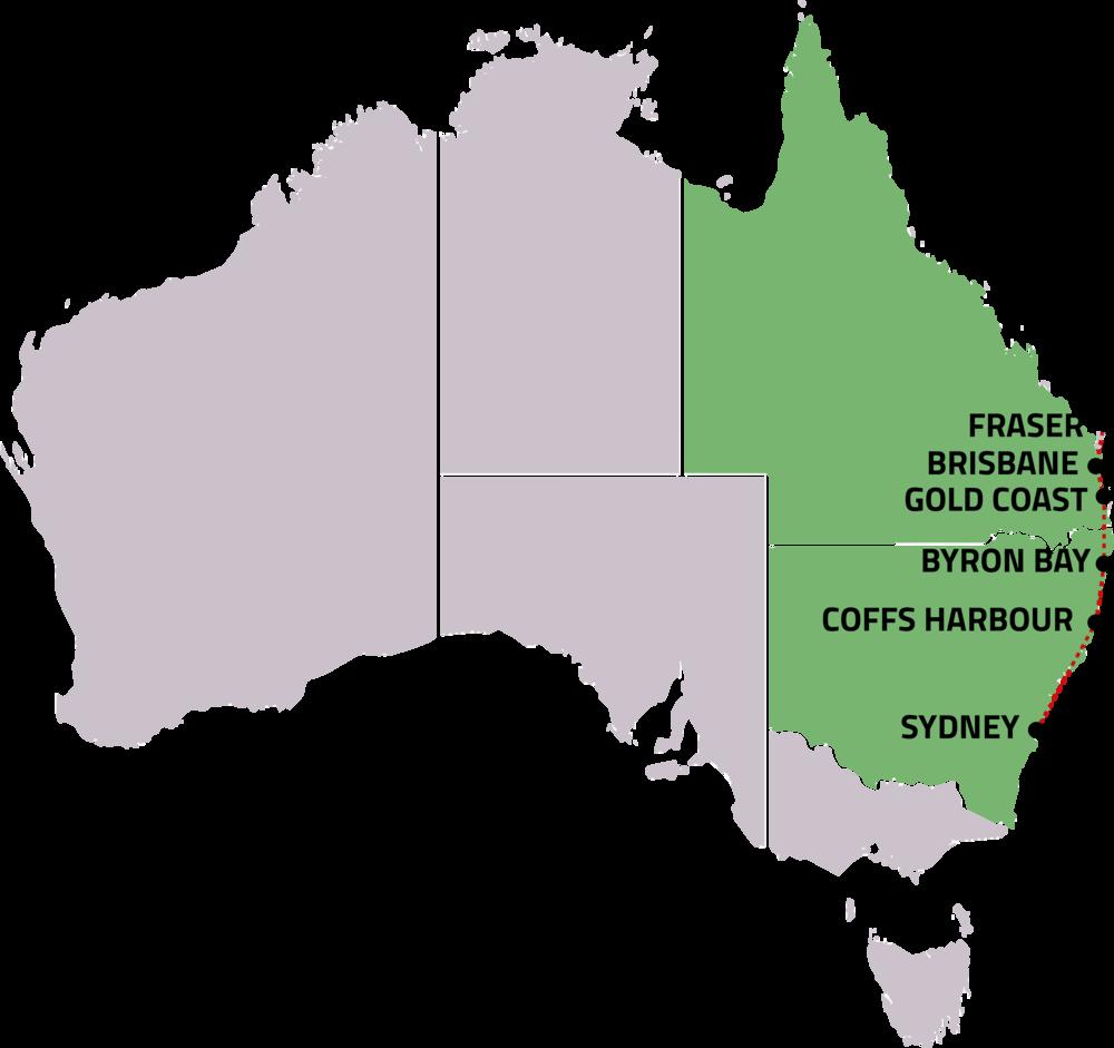 AustraliaEast.png