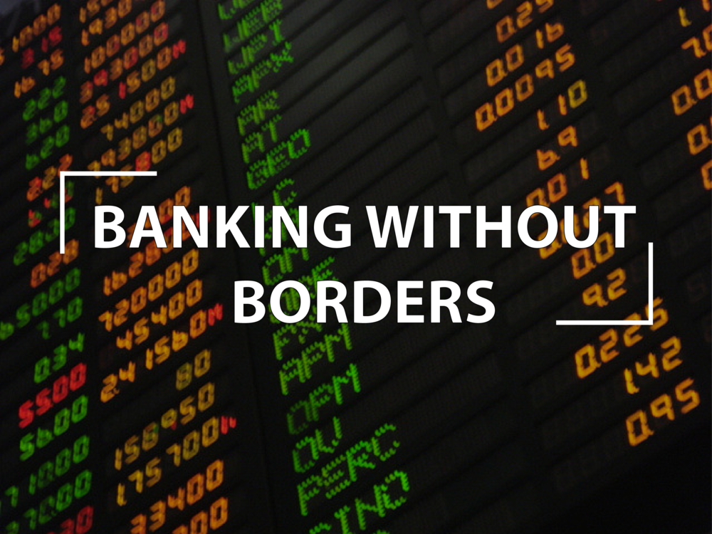 BankingWithoutBorders.png