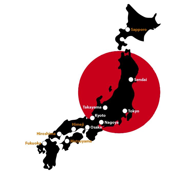 japanmap.png