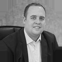 MARK TYSON    Director, Property Management     Capita UK