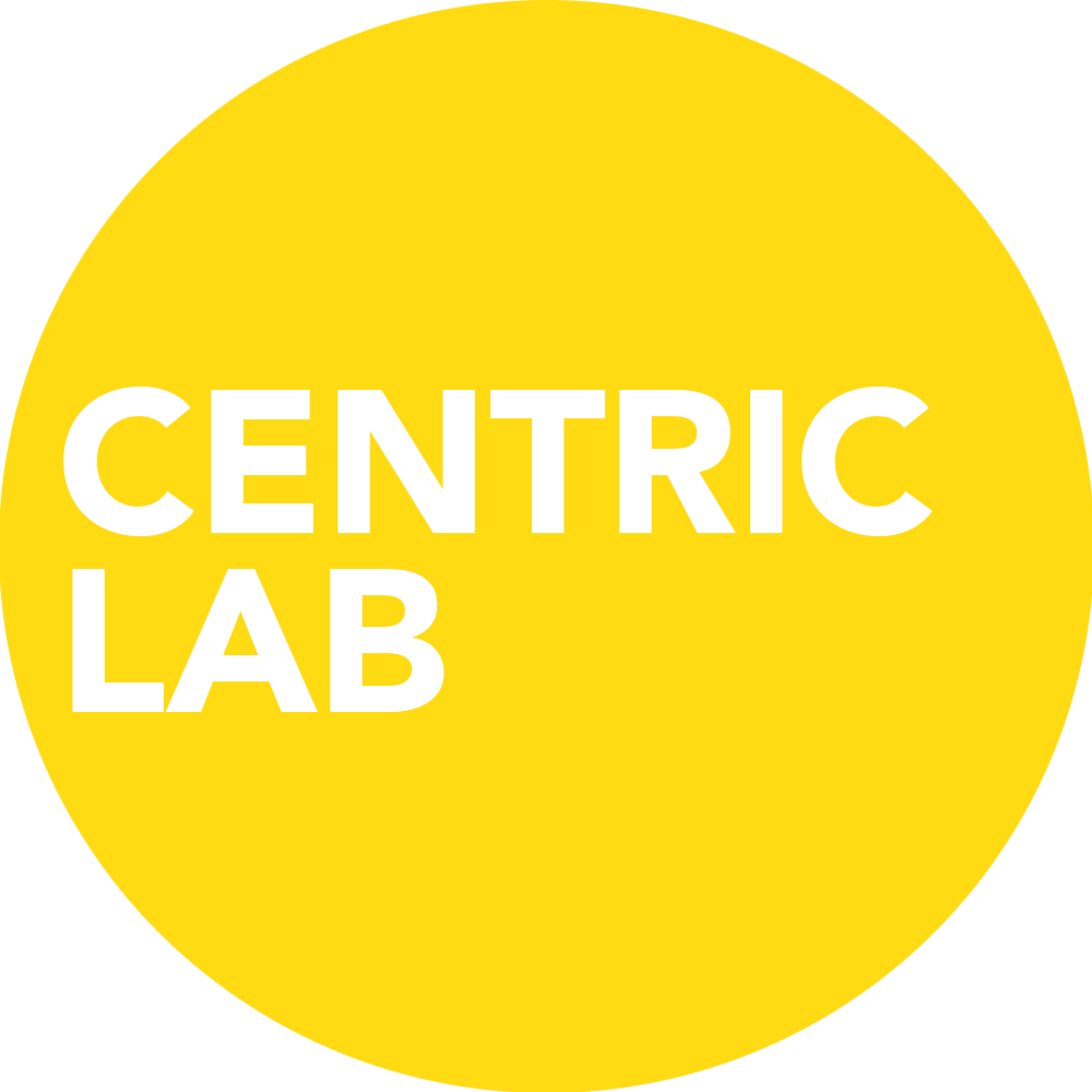 The Centric Lab
