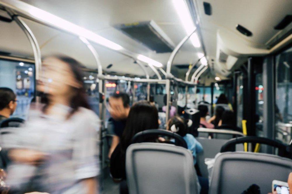 transport_bus.jpg