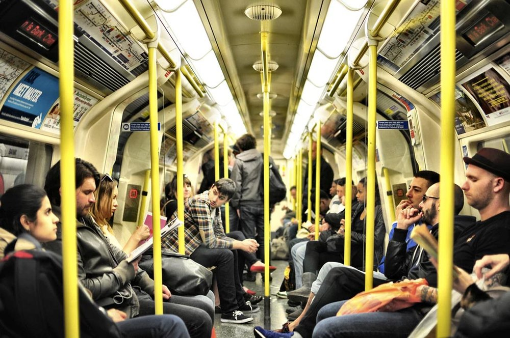 transport_tube.jpg
