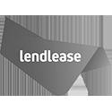 lendlease_logo_125.png