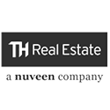 THREALESTATE_125_2.png