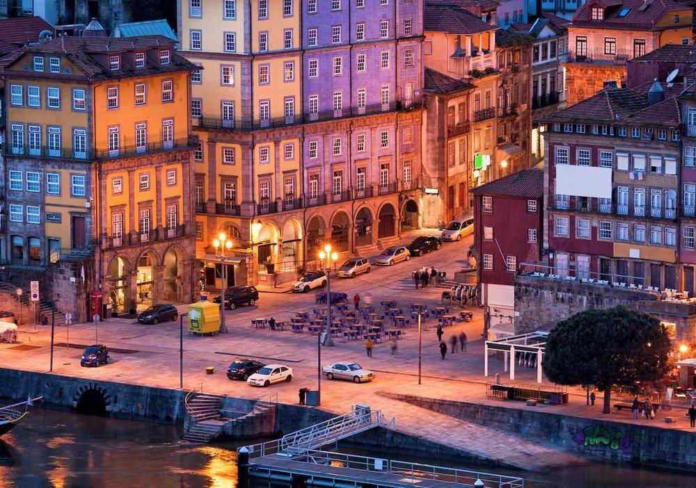 Hotéis em Portugal - Escolher por Grau de Satisfação - Lisboa - Cidades de Portugal por Joana Balaguer - 4.jpg
