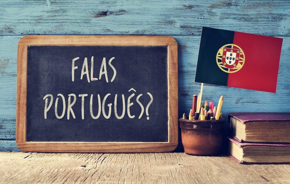 Casas a Venda em Portugal - Cidades de Portugal por Joana Balaguer 4.jpg