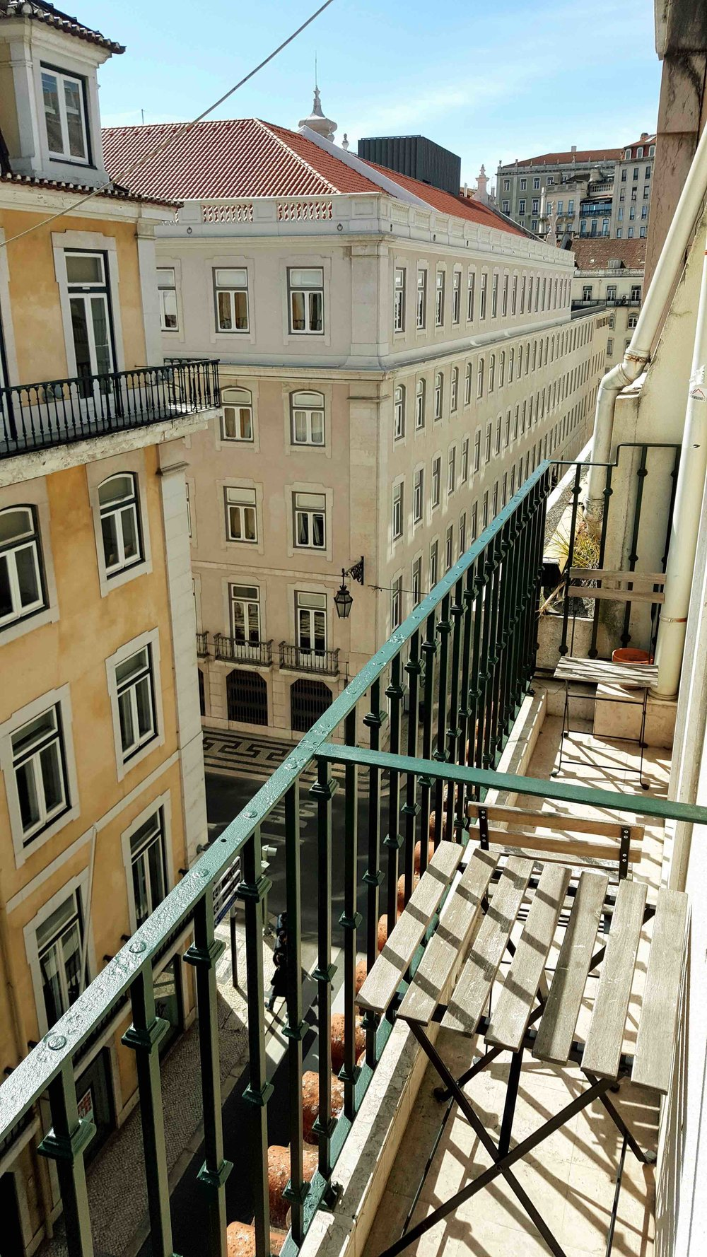 Hostel em Lisboa por Joana Balaguer 20.jpg