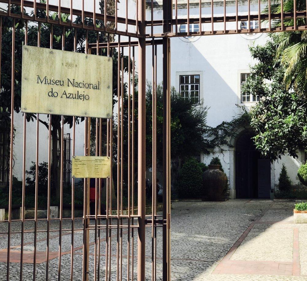 museu do azulejo por Joana Balaguer 2.jpg