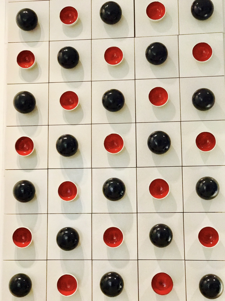 museu do azulejo por Joana Balaguer 5.jpg