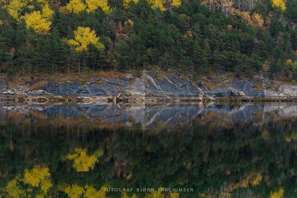 Reflections in Salten, Norway-DSC_0147-Bjørn Joachimsen.jpg
