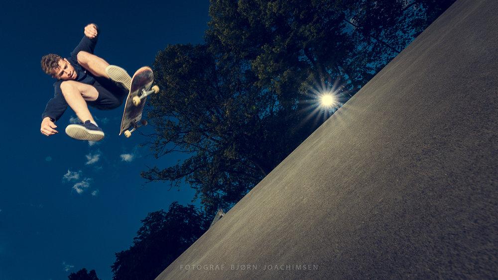 Zeiner skatepark-Sondre Bratt Andøl-DSC_2791-Bjørn Joachimsen.jpg