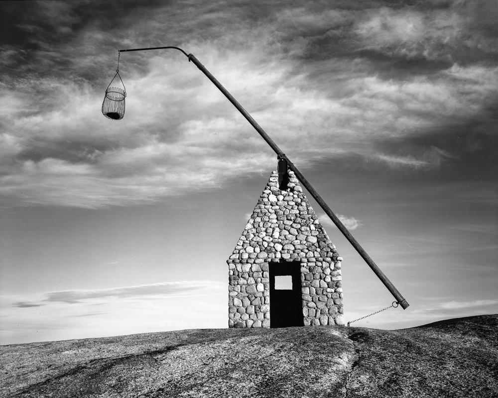 Kurs i kreativ fotoredigering med mobil og nettbrett. ©Bjørn Joachimsen.