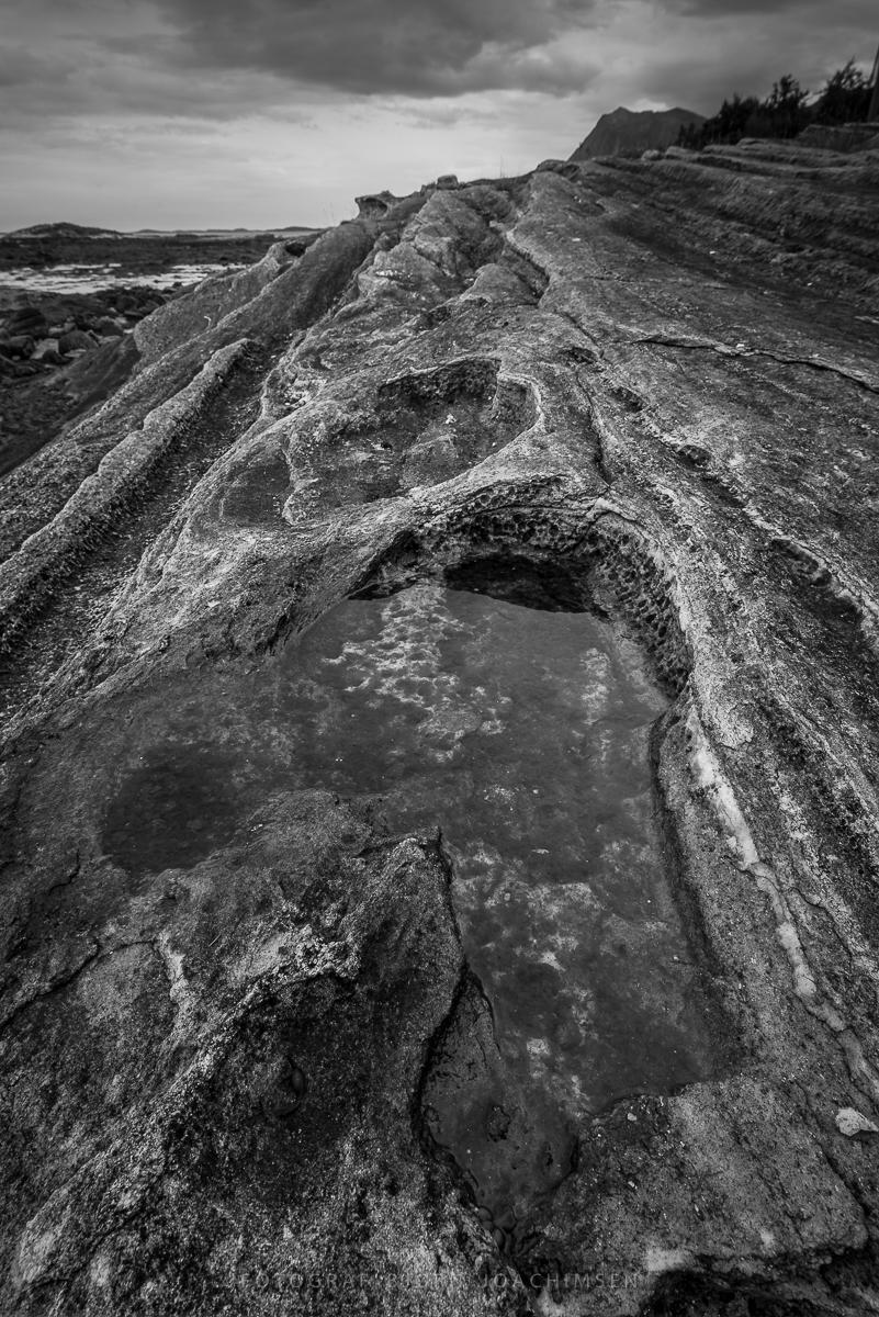 Gildeskål-DSC_5756-Bjørn Joachimsen.jpg