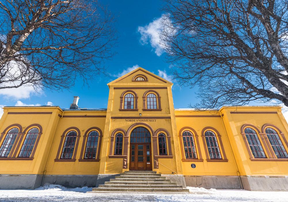 Nordlandsmuséet i Bodø-DSC_8651-Bjørn Joachimsen.jpg