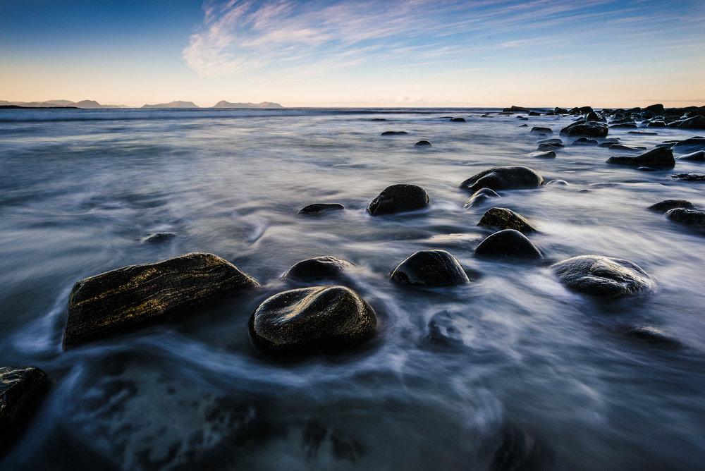 Fotokurs i Ålesund – for deg som er godt voksen. ©Bjørn Joachimsen.