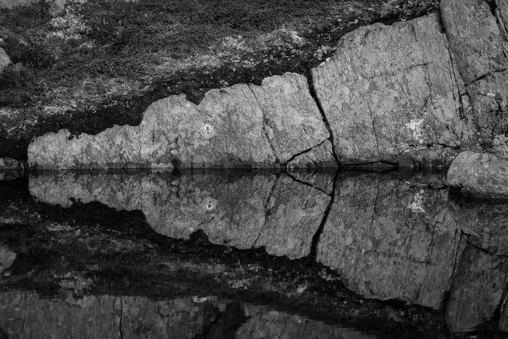 Sandøya-_DSC0697-Bjørn Joachimsen.jpg