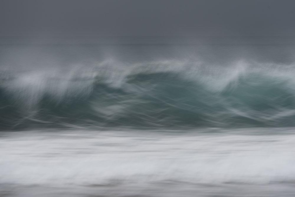 Waves in Lyngen-DSC_6400-Bjørn Joachimsen.jpg