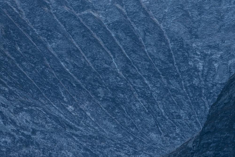 Sandoya-DSC_1222-Bjørn Joachimsen-2.jpg