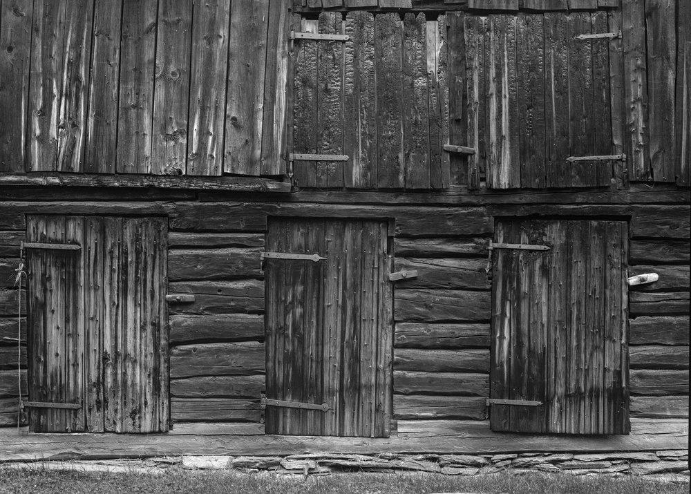 Bergstaden #01-Røros001-Bjørn Joachimsen.jpg