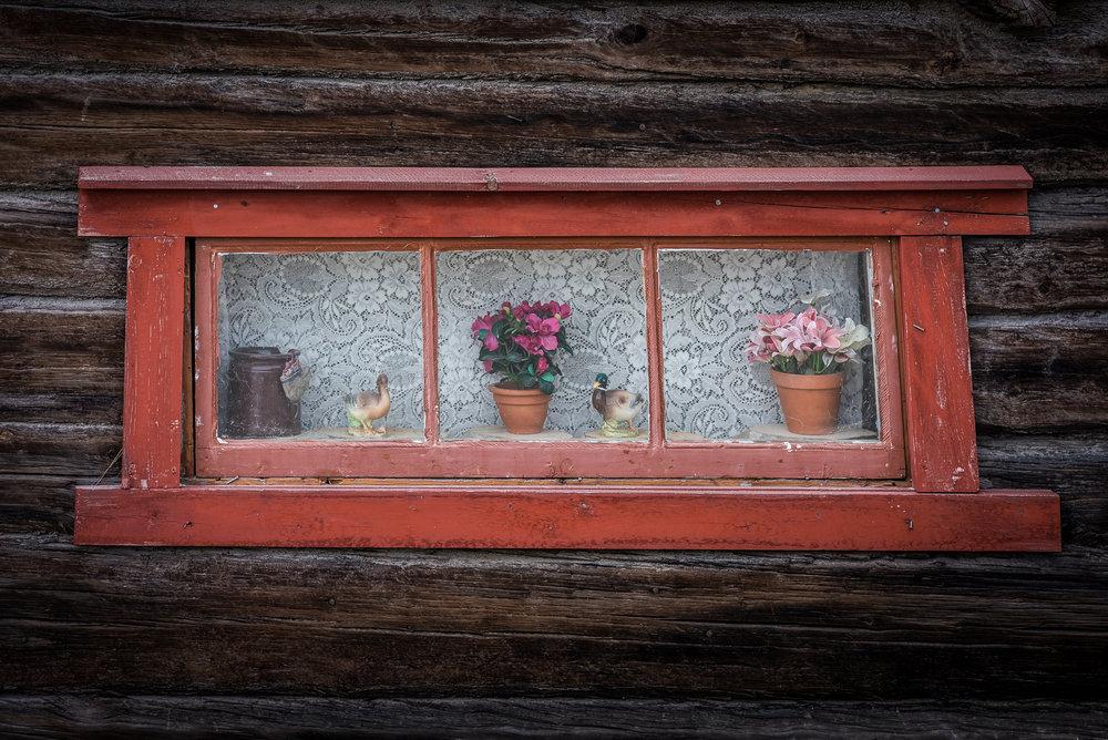 Røros-DSC_8906-Bjørn Joachimsen.jpg