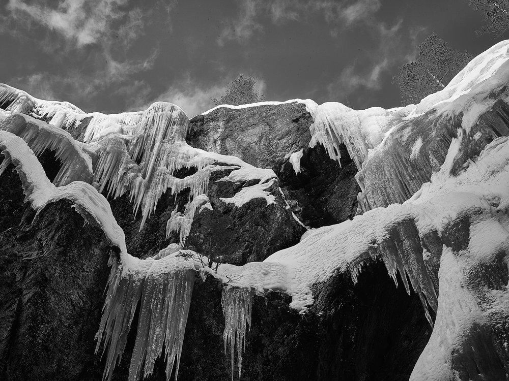 -Frozen Hell 16-Bjørn Joachimsen.jpg