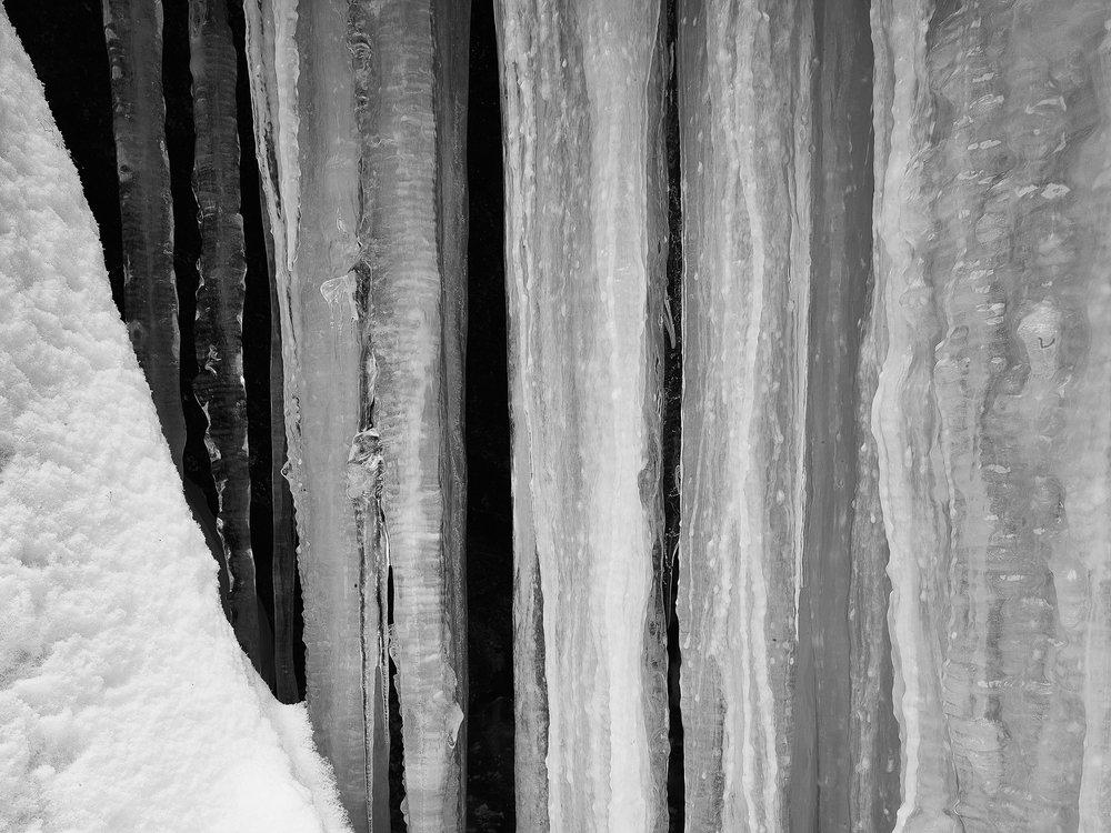-Frozen Hell 3-Bjørn Joachimsen.jpg